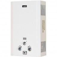 Газовая колонка Vatti LR20-JES